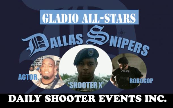 DALLAS-SHOOTING-GLADIO