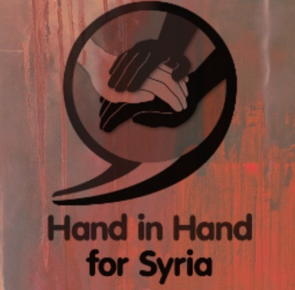 hand-in-hand-for syria