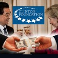 NEW EMAILS: Clinton Foundation VIP donors buy access – while Hillary was Secretary of State