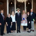 SYRIA: Vanessa Beeley Talks to Syrian TV During US Peace Council Delegation Visit