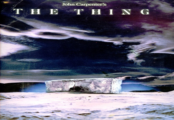 the-thing-19821
