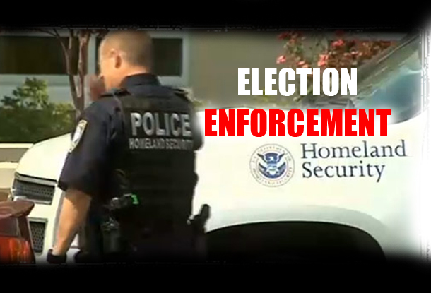 1-dhs-election-copy