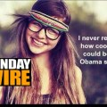 Episode #154 – SUNDAY WIRE: 'The Pro-War Left?' with guests Jean Bricmont, Vanessa Beeley