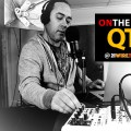 EPISODE #7 – ON THE QT: 'US Election: Behind the Curtain' (PART 1)