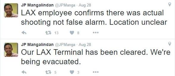 JP-Manga- yahoo news-4-active-shooter-confirmed