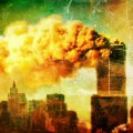 OUT IN THE OPEN: '9/11' 15 Years Of A Transparent Lie