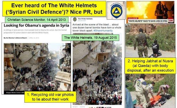 white-helmet-infographic