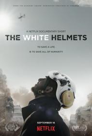 white-helmets-film