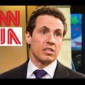 Congressman Jim Jordan stops CNN gatekeeper Chris Cuomo on Benghazi cover-up