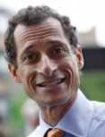1-anthony-weiner-nyc