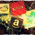 SOPA False Flag? Alleged 'Hack' on Netflix, Twitter, Amazon – US ready to blame Russia