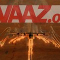 AVAAZ: Washington's Merchant of War Peddles the No Fly Zone in Syria, Calls for Another Libya