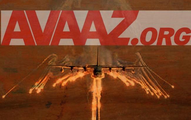 avaaz-nfz