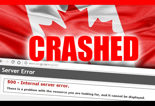 1-canada_website_crash-trump