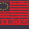 EU Red Scare: Brussels Passes New Resolution to 'Counter Russian Media Propaganda'
