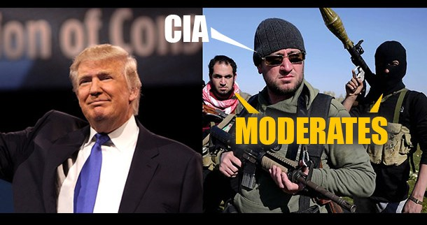 2-cia-moderate-rebels-copy