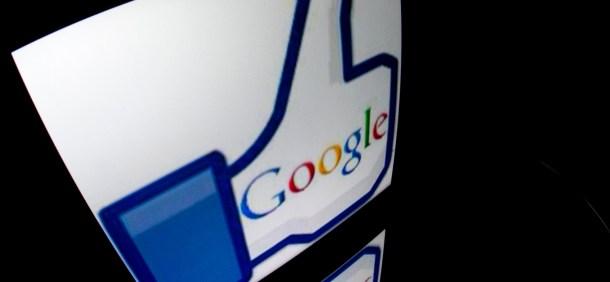 Silicon Valley Censorship