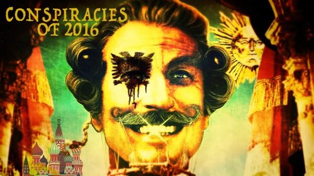1-conspiracies-2016-21wire-copy