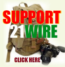 2-support-21wire-click-copy