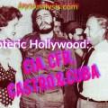 Esoteric Hollywood: CIA, CFR, Castro & Cuba – Dialectical Psy Ops Vid (Half)