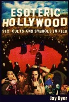 esoteric hollywood