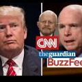 REVEALED: The Establishment's Scheme to Take Down Trump