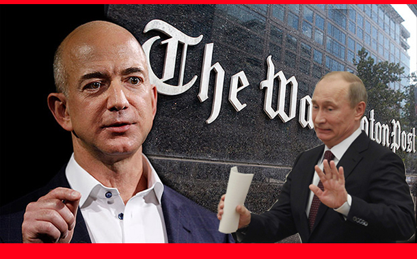 2-jeff-bezos-washington-post-russian-hack