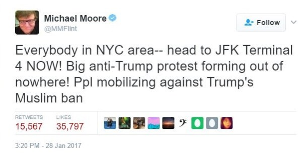 m-moore-flash-mob