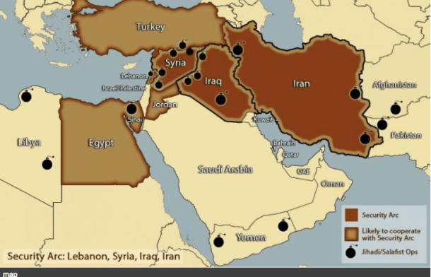 middle-east-terror-map
