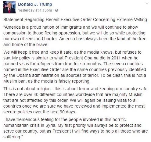 trump-refugee-response