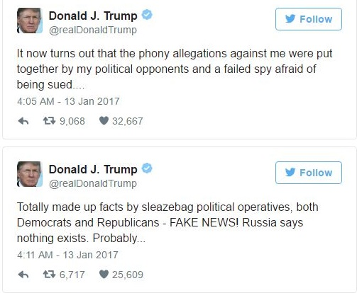 trump-russia-dossier-tweets-part-1