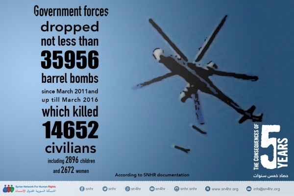 barrel-bombs-syria-e1459968742827