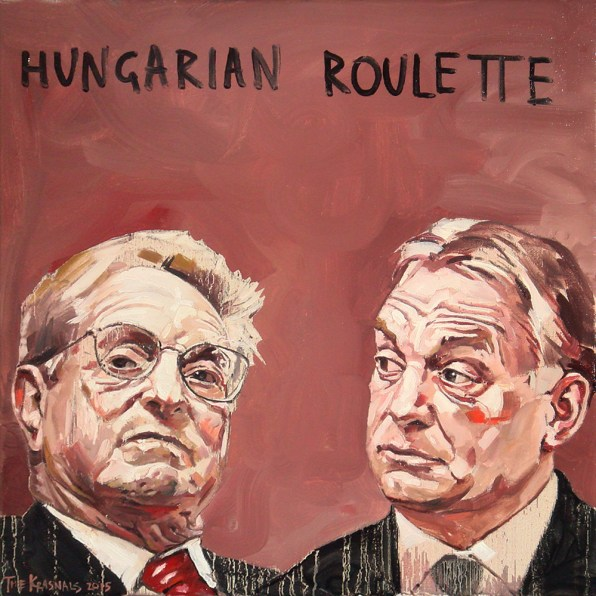 hungarian-roulette