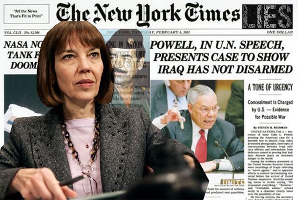 http://i1.wp.com/21stcenturywire.com/wp-content/uploads/2017/02/1-WMD-Iraq-NYT.jpg