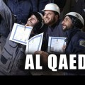 Hollywood Gives Al-Qaeda An Oscar