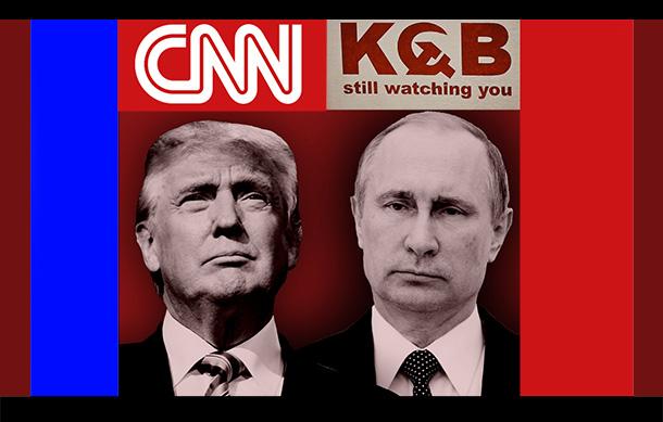 1 trump putin fake news copy