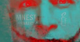 "Amnesty International ""Human Slaughterhouse"" Report Dismissed as Fake News by Ex UK Ambassador to Syria"