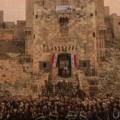 Syria Solidarity UK Take on Vanessa Beeley – and Lose