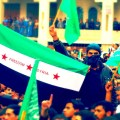 YARMOUK REVISITED: The Role of Hamas in Destabilizing Syria