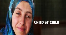SYRIA: The Darker Side of the NGO Complex, Preying on Children of Conflict