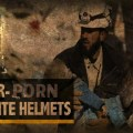 White Helmet 'War Porn' Stars Banned from Oscars Ceremony