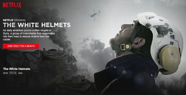 1 Documentary-The-White-Helmets