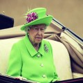 BREXIT: Queen Gives 'Royal Assent' To Article 50 And 'London Bridge Is Down' – Aftermath Of HRH Death Revealed
