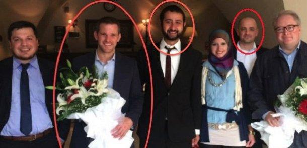 1 McMullin Kinzinger Syria