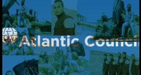 WHITE HELMETS: Atlantic Council's Humanitarian Pretext for Collective Punishment of Syrian People