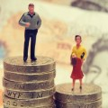 The Great Gender Pay Gap Odyssey