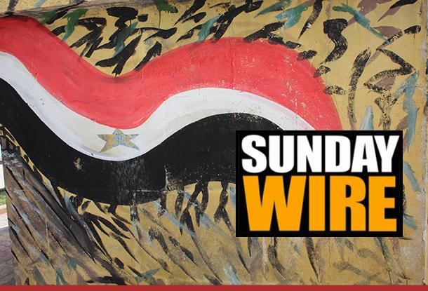 Syria 21WIRE copy