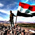 SYRIA: The New Transformation, the Resistance will Ensure Victory Against Terrorism and its Backers