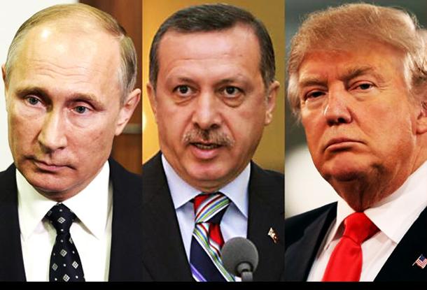 1 Trump Putin Erdogan