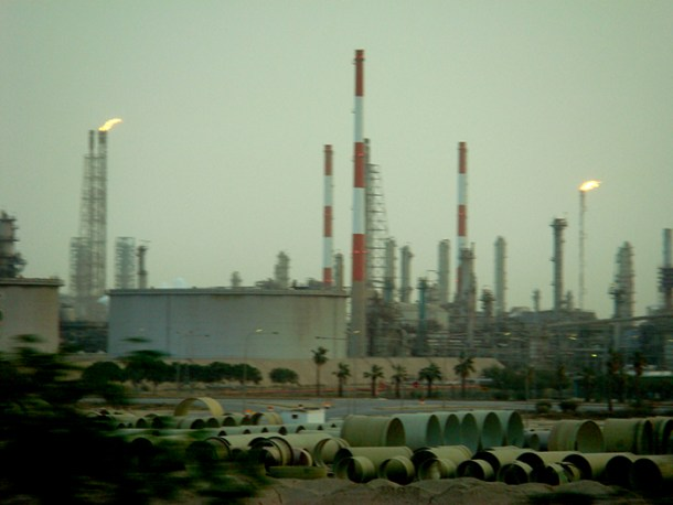 2 oil_and_gas_plants